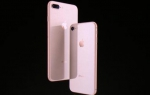 iPhone 8正式亮相 第1批iPhone 8国内2万元都买不到 - 新浪吉林