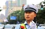 """长春交警邓天佐入选""""中国好人榜"""" - 交通警察支队"""
