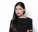 """比利时王妃广东妹 比利时王妃竟是广东妹子 曾是""""中学女神"""" - News.365Jilin.Com"""
