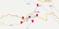 西藏6.9级地震 西藏林芝市发生6.9级地震 地震局回应 - News.365Jilin.Com
