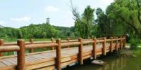 图片来源:长春市政府网站 - News.365Jilin.Com