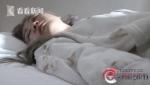 同学因琐事与人冲突 女生去劝架遭群殴险毁容(图) - 北国之春