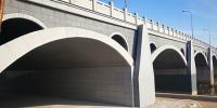 2018年 除了东大桥 长春还有这些桥梁将重建 - 新浪吉林