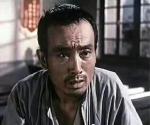 长影老艺术家李希达 - 新浪吉林