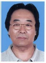 长影老艺术家王威 - 新浪吉林