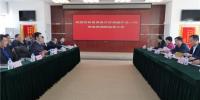 吉林省商务厅副厅长许涛一行到吉林市调研 - 商务厅