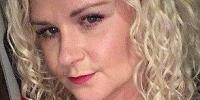 女子与陌生男发生关系时遭勒死 尸体一周后被发现 - 新浪吉林
