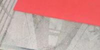 龙井这个景区的玻璃吊桥存安全隐患被停业整改 - 新浪吉林