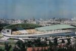 长春体育场 - 新浪吉林