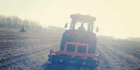 烧锅11.102.jpg - 农业机械化信息网