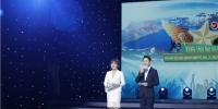 吉林省旅游形象代言人总决赛圆满落幕 - 旅游政务网