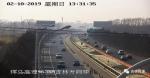 2019年春节第七天吉林省高速公路通行情况 - 新浪吉林