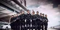 吉林省公安厅机场公安局招聘辅助警务人员25人 - 新浪吉林