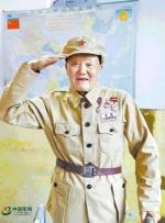 有一种逆行,叫中国军人! - News.365Jilin.Com