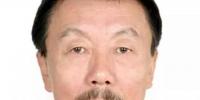 习近平签署主席令,授予42人国家勋章和国家荣誉称号!吉林省1人获誉 - News.365Jilin.Com