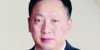 摄影 李天 孙建一陈忠仁代表 - News.365Jilin.Com