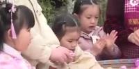 """""""冰雪""""中的年味 央视聚焦北国江城 - 新浪吉林"""