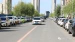 长春交警将对这些交通违法行为严管、严治、严罚! - 新浪吉林